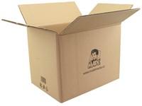 10500 - MaDe® Karton 210x300x230 mm
