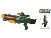 10577 - Vodní pistole, 260 ml, 49 cm