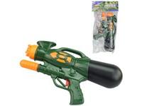 10579 - Vodní pistole, 400 ml, 30 cm