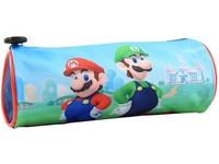 10685 - Pencilcase Super Mario