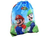 10688 - Gymbag Super Mario