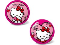 10741 - Míč Hello Kitty, 14 cm