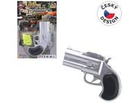 10716 - Pistole na kuličky, 13 cm