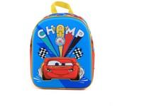 11999 - Batoh CARS