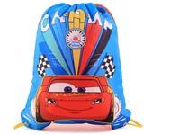 12001 - Sáček na cvičení CARS