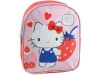 12016 - Mini batoh HELLO KITTY