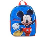 12076 - Batoh Mickey