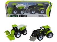 12080 - Zemědělské stroje, na setrvačník,13 cm