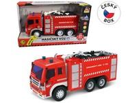12576 - Auto požární