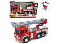 12577 - Auto požární