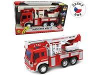 12578 - Auto požární