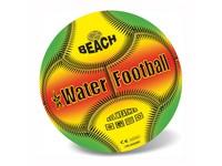 38459 - Míč vodní fotbal 14 cm