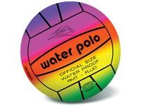 38462 - Míč vodní pólo 21 cm