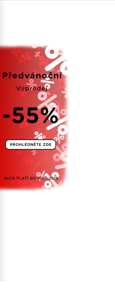Sleva 55%
