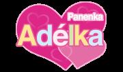 Panenka Adélka