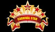 Staň se hvězdou karnevalu