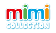 Mimi Collection